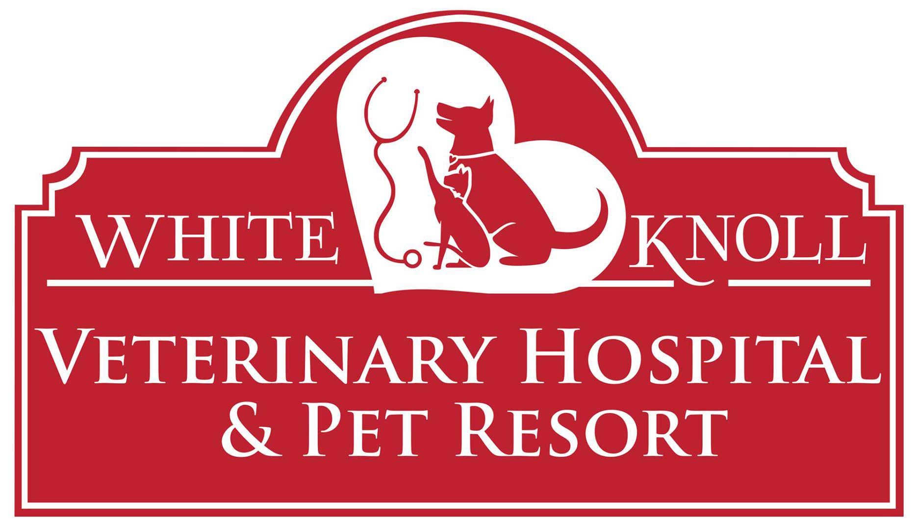 Day Spa In Lexington Sc White Knoll Veterinary Hospital And Pet