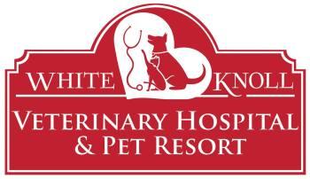 White Knoll Veterinary Hospital and Pet Resort